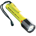 Sabrelite Recoil LED Flashlight