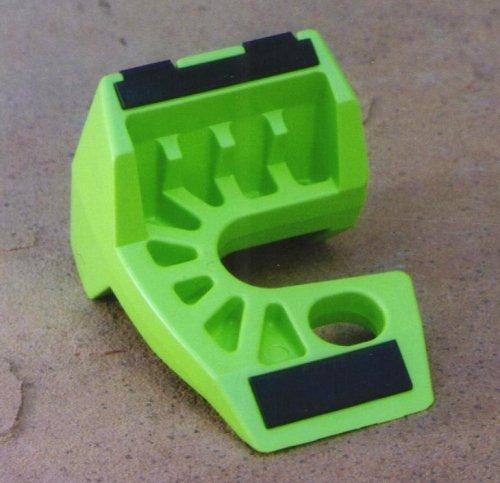 Wedge It Door Wedge Clarey S Safety Equipment