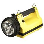 litebox rechargeable lantern