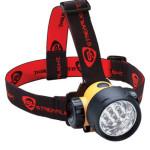 Septor LED Headlamp