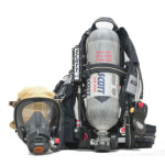 Air-Pak NxG7 and Air-Pak 75 Self-Contained Breathing Apparatus