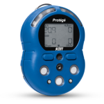 Protege Portable Multi-Gas Monitor