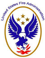 United States Fire Admin
