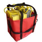 Cribbing-Bag