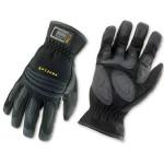 Ergodyne Proflex Rope Gloves