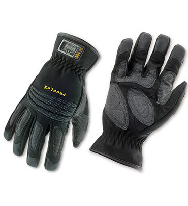 Ergodyne Proflex Rope Gloves