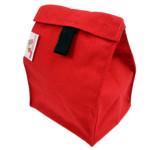 Small-Mask-Bag