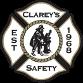 clareys-logo-simple