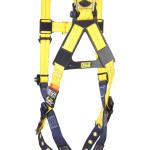 DBI 1102000 Harness