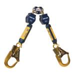 3101277 Nano-Lok with Aluminum Rebar Hooks