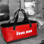 443RD Tool Bag
