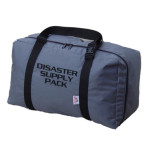 R & B Fabrications 215 Disaster Supply Pack