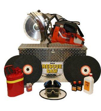 Rescue Saws Fire Amp Ventilation Saws