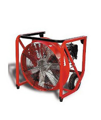 Gas-Powered-PPV-Fan