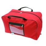 190RD Hazardous Chemical Suit Bag
