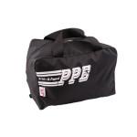 191BK-PPE Logo Duffle