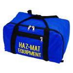 195RB Hazmat Equipment Bag