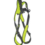 Guardian Cyclone HUV Harness