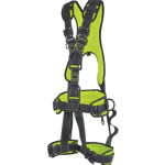 Guardian Cyclone Tower Harness