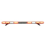 Whelen Justice NFPA Super LED Lightbar