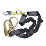 Guardian 11212 Stretch Lanyard
