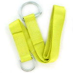 Guardian 01625 Cross Arm Strap