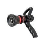 Protek 360 Handline Nozzle