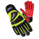 Cestus 3026 Deep Grip Gloves