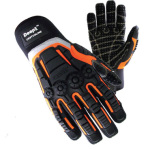 Cestus 3075 Deep II Grip Gloves