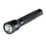 Streamlight Stinger Rechargeable Flashlight