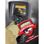 Scott-ISG X380N Advanced Thermal Imaging