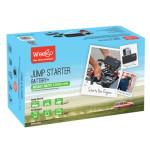 Weego JS12 Jump Starter