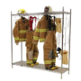 Dry Rack Freestanding