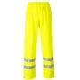 Portwest Sealtex Flame Resistant Waterproof Pant