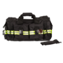 Fireflex Duffle Bag Black