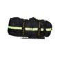 Fireflex Gear Bag Black