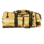 Fireflex Gear Bag Gold