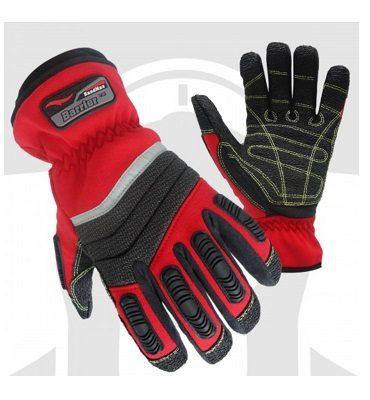 HM Barrier Glove
