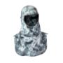 Majestic Camo Urban PAC II – Specialty PAC II Ultimate nomex