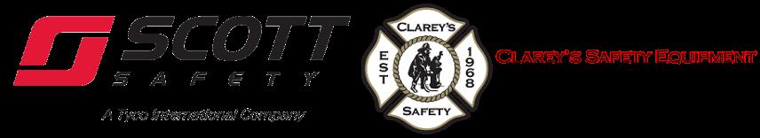 Clareys-Scott