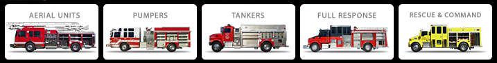 fire-apparatus-vehicles