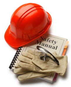 What a Safety Consultant can do for your Business