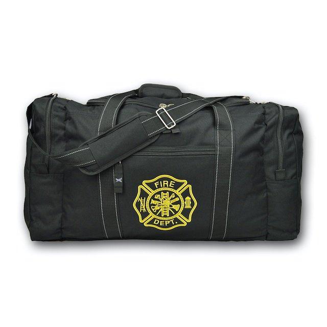 Lightning X Firefighter Gear Bag Large